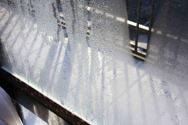 理想 部屋 の 湿度